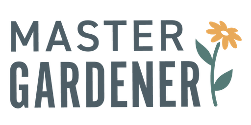Carroll County Master Gardeners Present: Beyond the Basics, Garden How-to's