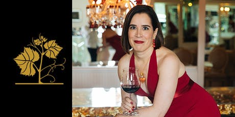 A Passport To Taste with Boisset Collection Wineries (Dallas, TX) tickets
