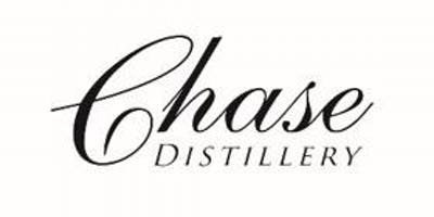 A Gin Tasting Evening with Chase Distillery