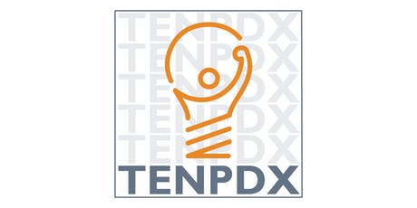 TENPDX - The Engineering Network July Happy Hour tickets