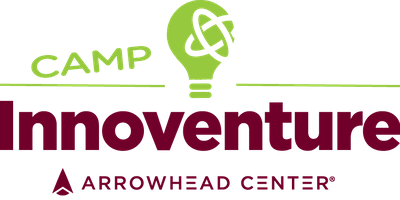 Camp Innoventure - Farmington 2019