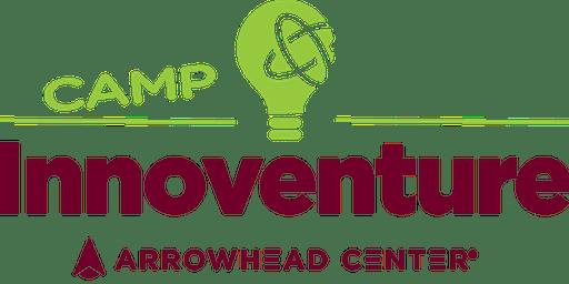 Camp Innoventure - Farmington 2019