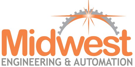 Midwest Engineering & Automation - Open House tickets