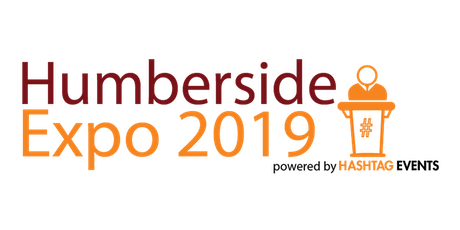 Humberside Expo - Autumn 2019 tickets