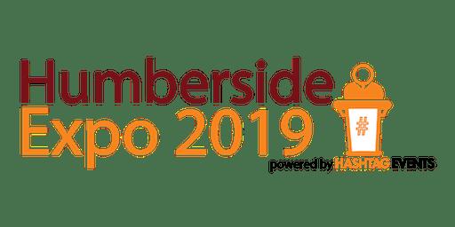 Humberside Expo - Autumn 2019