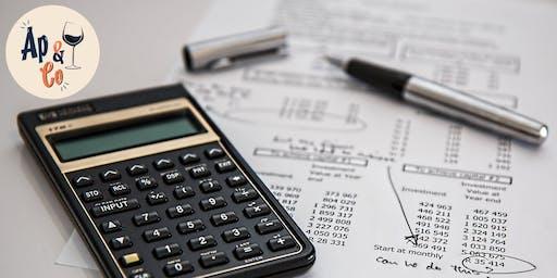 Ap&Co - Comprendre la comptabilité