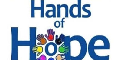 MWBC Hands of Hope