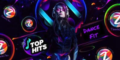 TOP HITS Dance Fitness