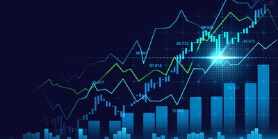 Maidenhead FOREX & Bitcoin Trading Workshop For Beginners - Dr Jav