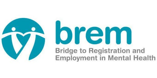 Bridge to Mental Health Information Session- On-site & Online