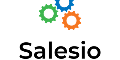 How to Sell More using Sales Software and Modern Sales Strategies?