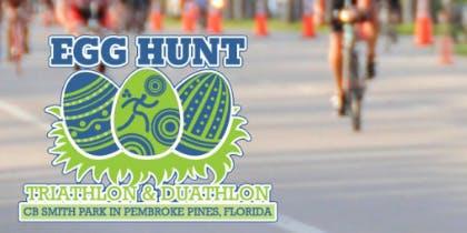 North Miami Beach, FL Race Events | Eventbrite
