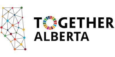 Together Alberta - Edmonton