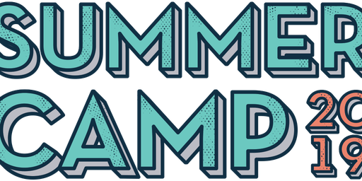 Advanced Kids Summer Cooking Bootcamp 2019