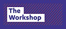 The Workshop logo