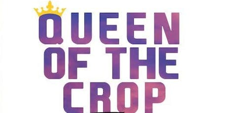 Queen of the Crop Fest tickets