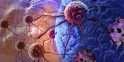 Discovery Day: Advanced Tumour Diagnostics