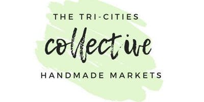 Tri-Cities Collective Hello Spring Market