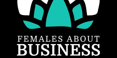 FABBham Women's in Business Connect Networking Mixer