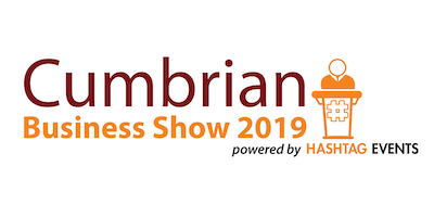 Cumbrian Business Show 2019