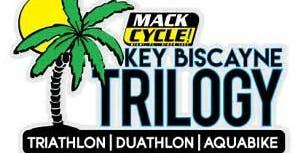 Trilogy Bonus Triathlon & Duathlon Volunteer Trip