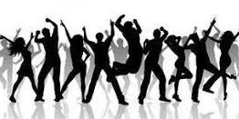 HUSTLE DANCE CLASS SESSION 3