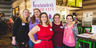 Summer Bash Wahlburgers Girls Night Out Meetup + Networking Social