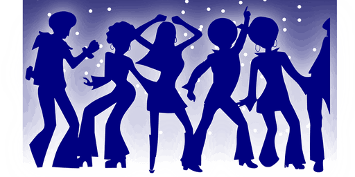 HUSTLE DANCE CLASS SESSION 4