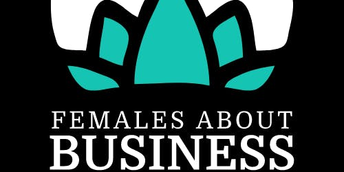 FABBham Women Entrepreneur Development