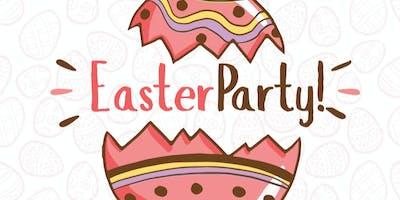 All age Easter Celebration