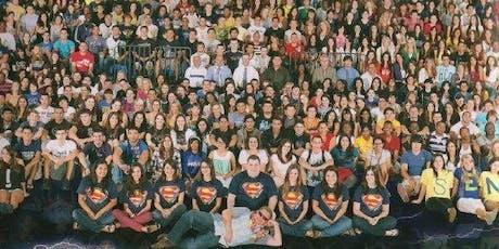 Cypress Bay High School Class of 2009 Reunion entradas