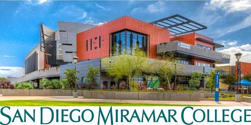 Miramar College Student Education Planning Sessions (SEP)