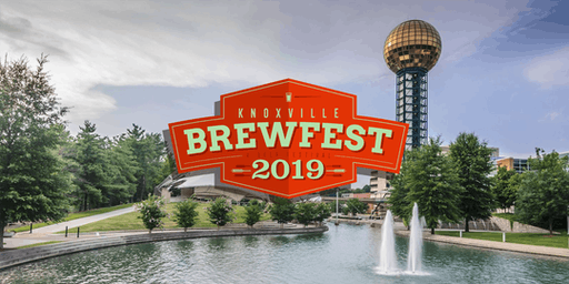 9th Annual Knoxville Brewfest at World's Fair Lake