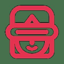Australian Immersive Education Academy logo