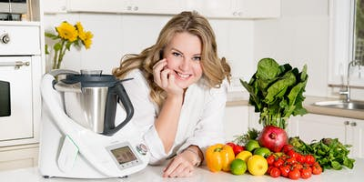 Everyday Thermomix Online Course - PRE LAUNCH SPECIAL $25 OFF
