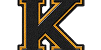 Kellam Class of 79 40th Class Reunion, July 26-27