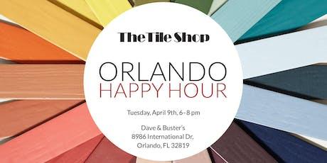 The Tile Shop Events | Eventbrite