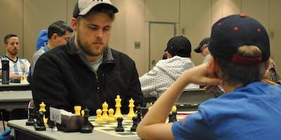 2019 ICA Western Idaho Open