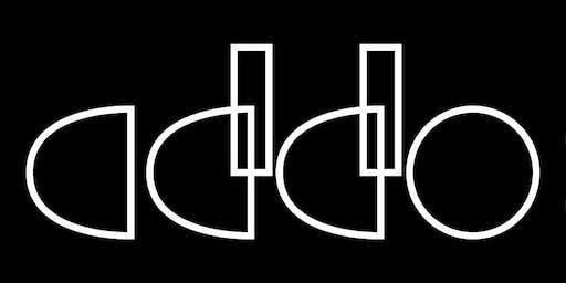 addo Themed Brunch (November): Cornucopia