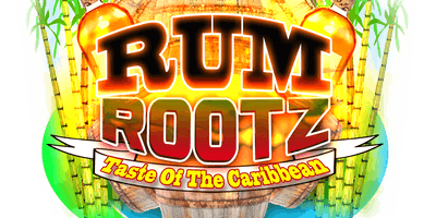RumRootz: Taste of the Caribbean