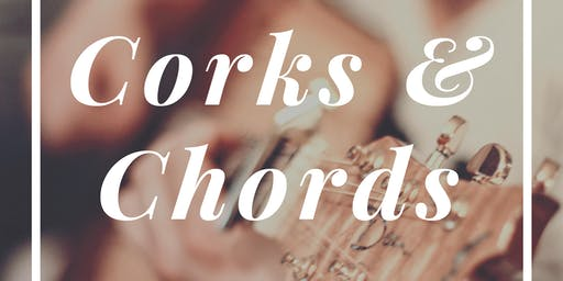 Corks & Chords