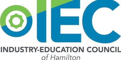 IEC Hamilton\