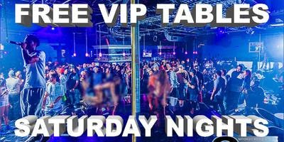 ONYX FREE VIP SATURDAY NIGHTS AND BOTTLE SPECIALS!