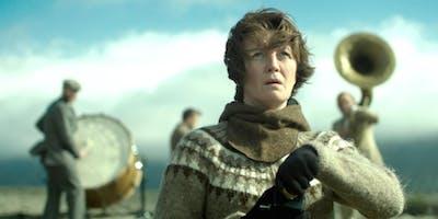 Woman At War | Hobart State Cinema pre-release screening (U3A)