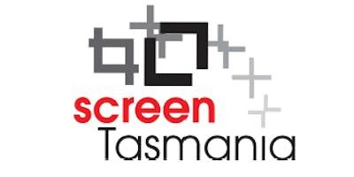 Screen Tasmania - State of the Market