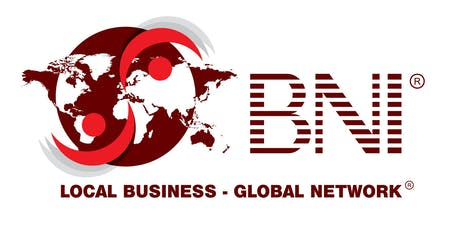 BNI NorthEastern Visitor Meeting tickets