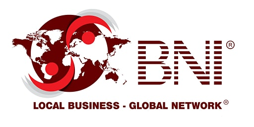 BNI NorthEastern Visitor Meeting