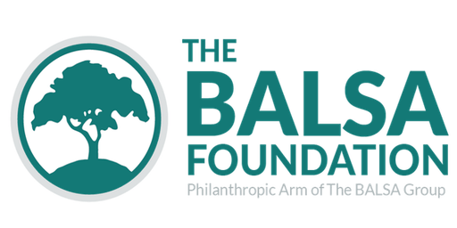 BALSA Fall Awards Ceremony 2019