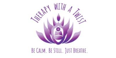 Meditation Session - Kilmarnock Block 2-2