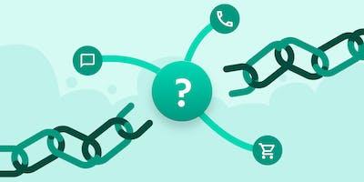 Omnichannel i e-commerce - The Missing Link